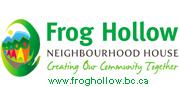 frogsHollowLogoOnTop